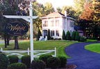 Winfield Bed & Breakfast
