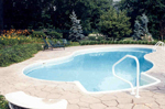 Family Pools & Spas