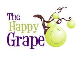 The Happy Grape