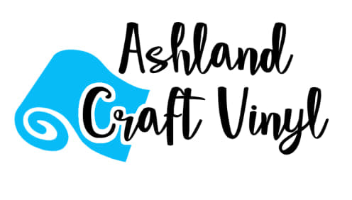 Ashland Craft Vinyl