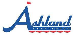 Ashland Chautauqua - 17 years strong