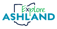 Ashland Area Convention & Visitors Bureau