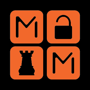Masterminds: Escape Room and Game Library