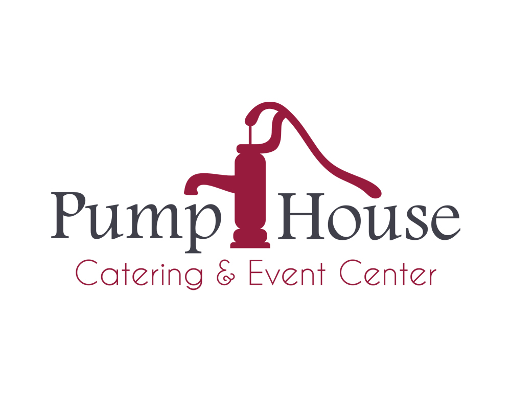 Pump House Catering & Event Center