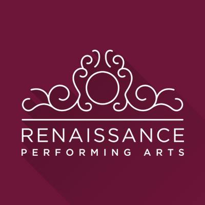 Renaissance Performing Arts
