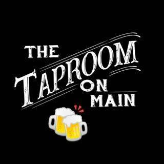 The TAPROOM on Main