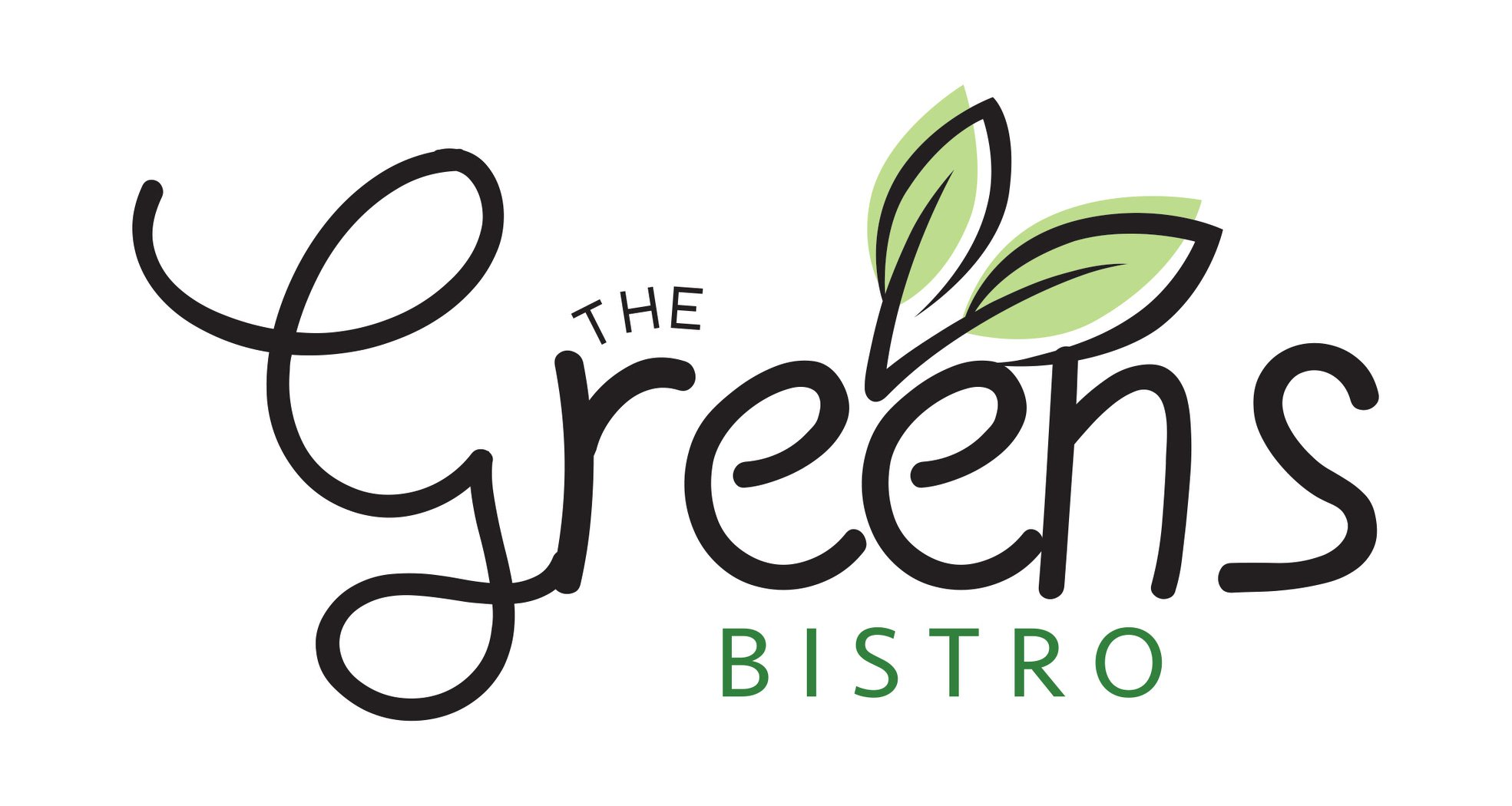 The Greens Bistro