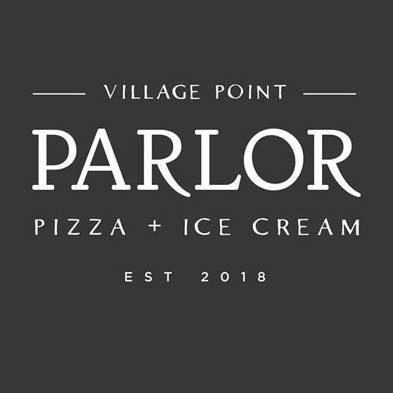 Village Point Parlor